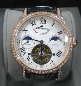 Tourbillon_No.429